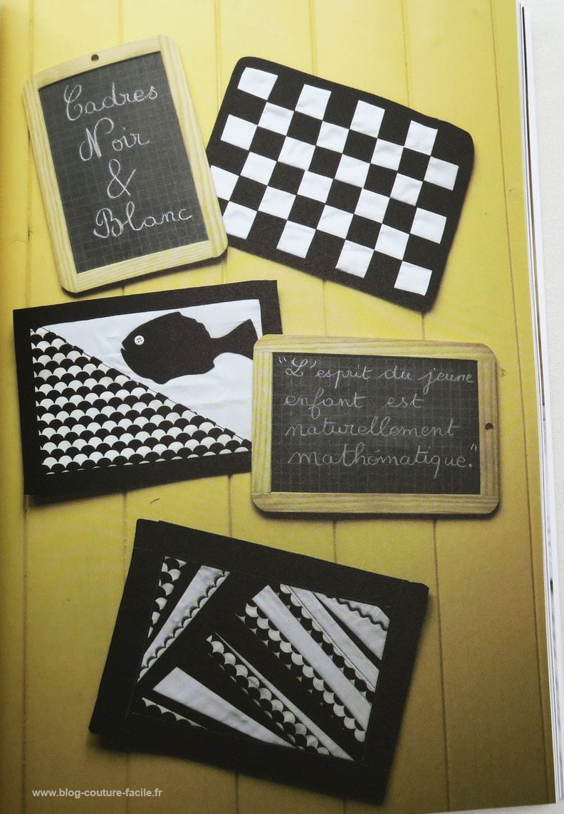 patchwork-noir-et-blanc-montessori