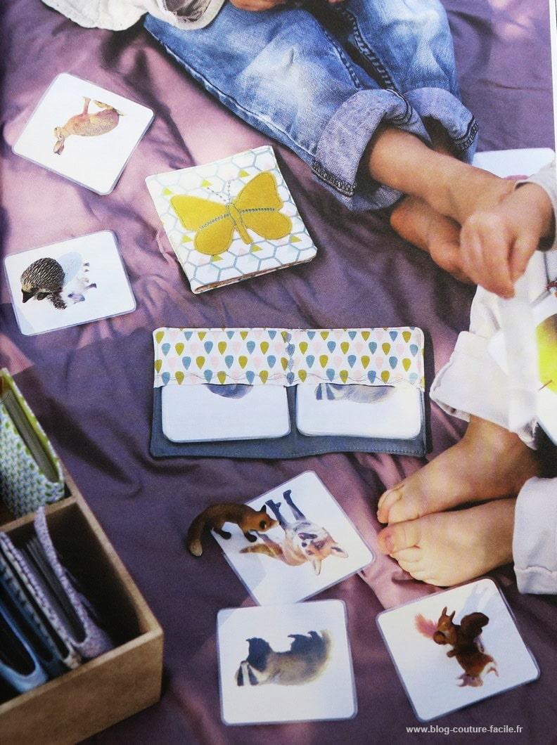 pochettes-pour-cartes-de-langage