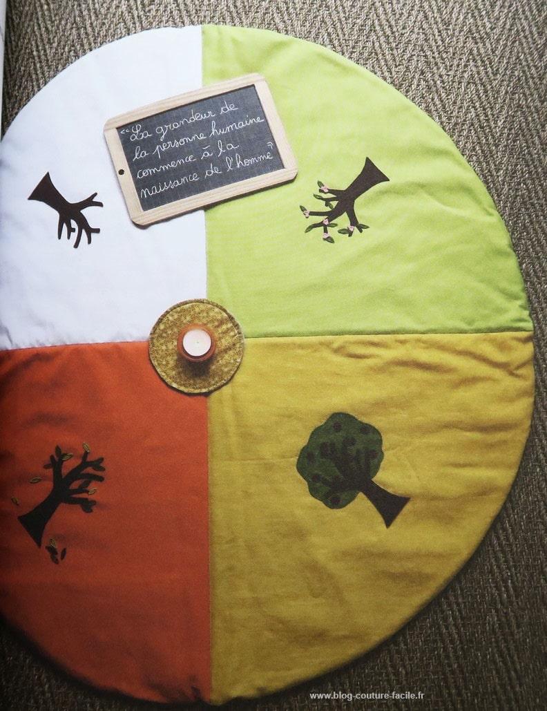 tapis-anniversaire-montessori