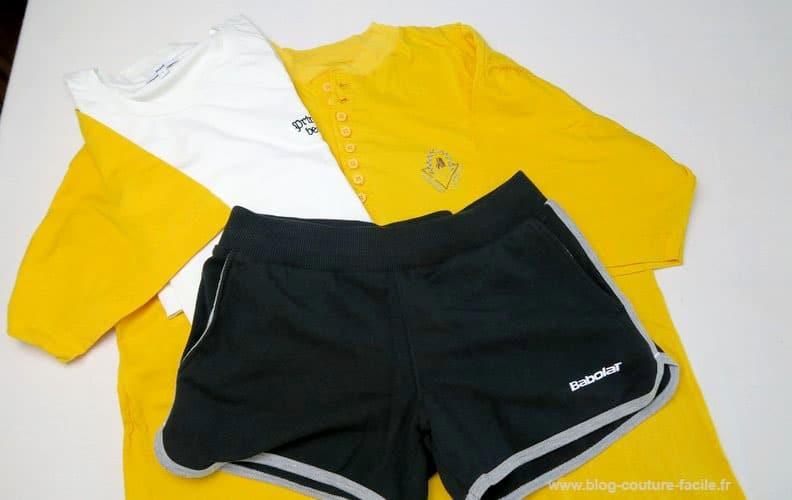 tshirt-recycler
