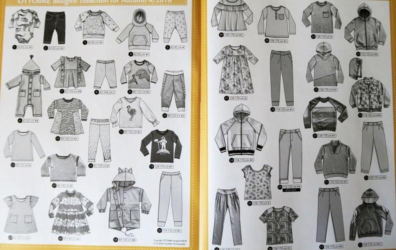 collection-ottobre-enfants-automne-2018