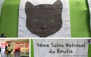 exposition salon national du boutis