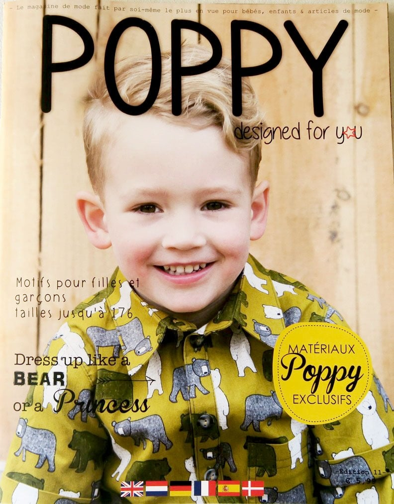 magazine-couture-poppy