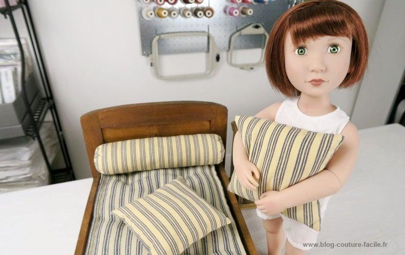oreiller-chambre-poupee