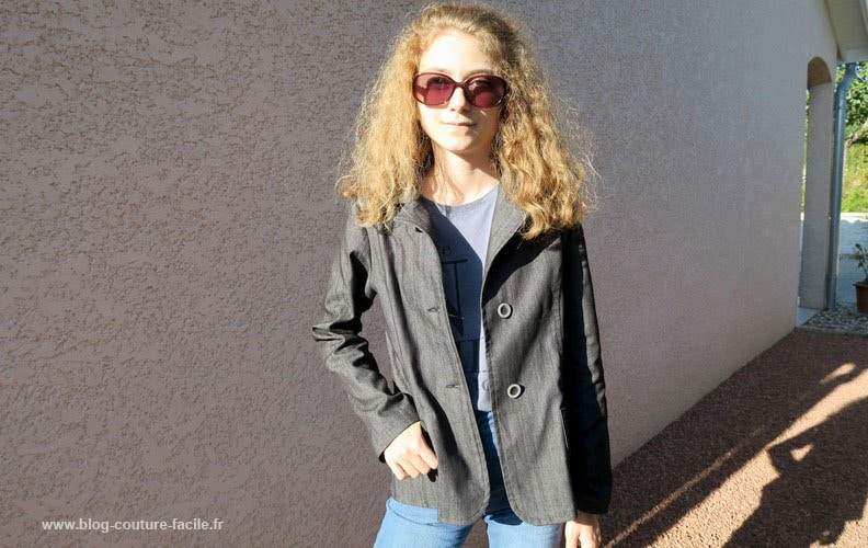 blazer-enfant-ottobre-devant