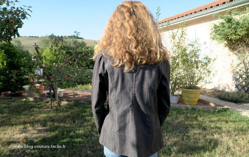 blazer-enfant-ottobre-dos