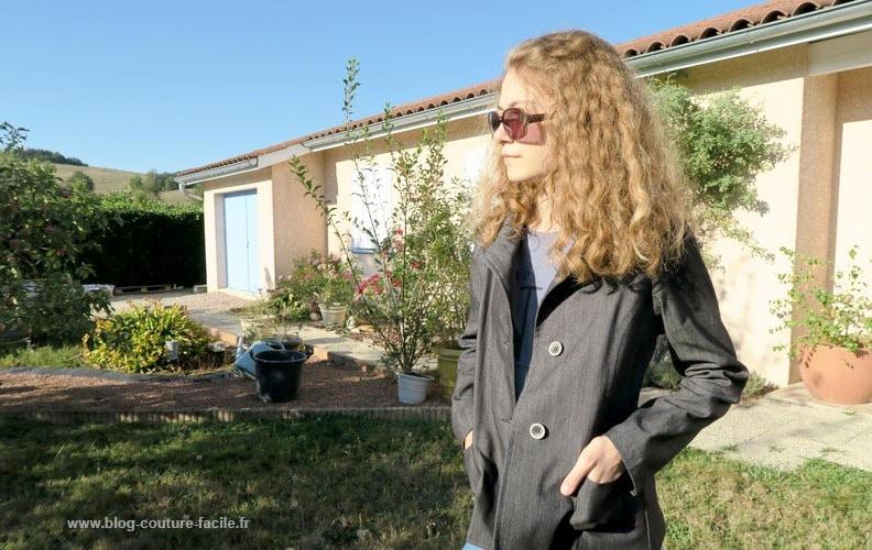 blazer-enfant-ottobre-sugar-scull