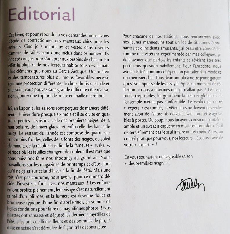 editorial-ottobre