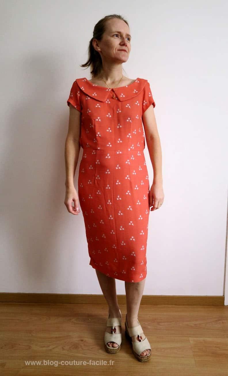 robe-burda-128-05-2011