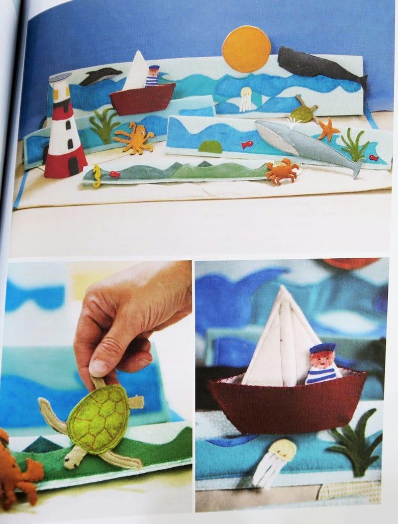 tapis-de-lecture-mer