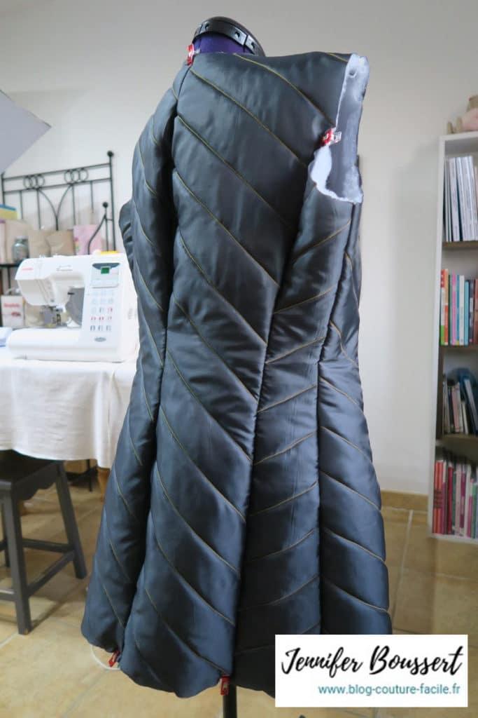 doublure-matelassee-manteau