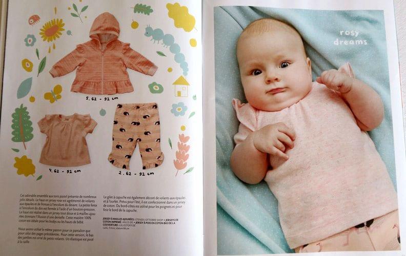 magazine-couture-ottobre-enfants-3-2019-bebe-fille