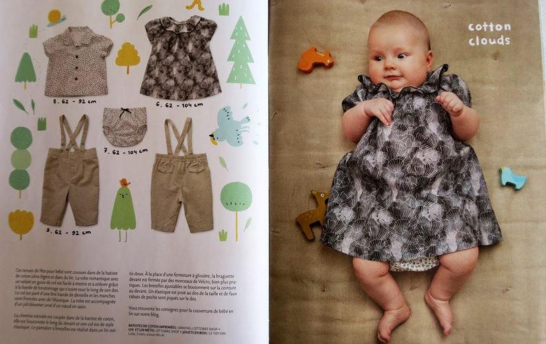 magazine-couture-ottobre-enfants-3-2019-bebe