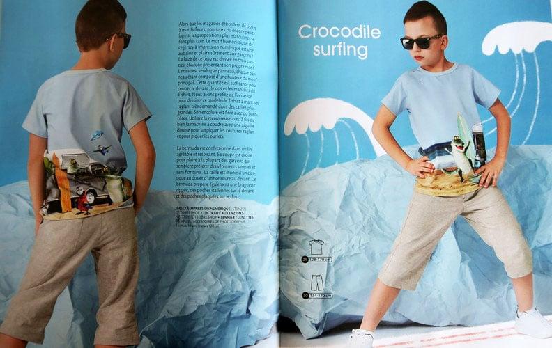 magazine-couture-ottobre-enfants-3-2019-bermuda-garcon