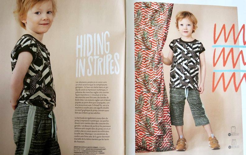 magazine-couture-ottobre-enfants-3-2019