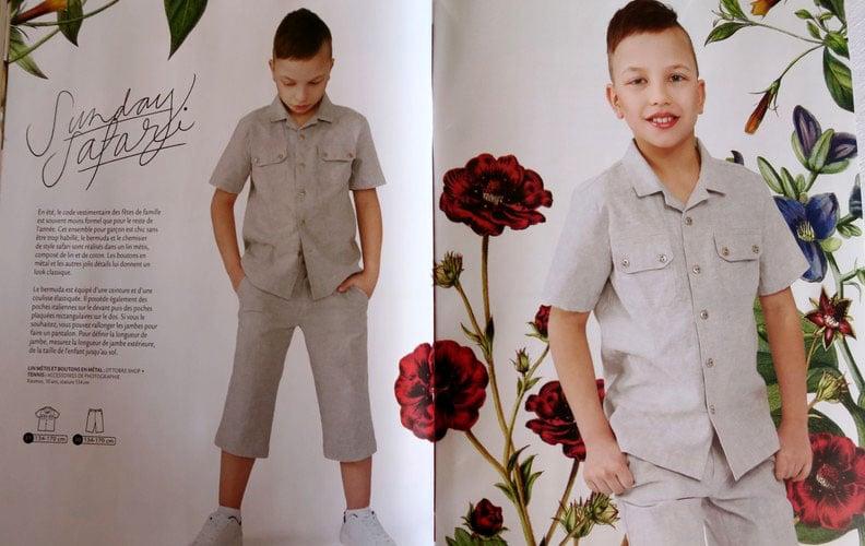 magazine-couture-ottobre-enfants-3-2019-chemise-ado