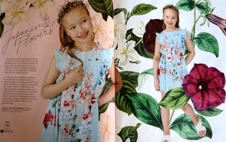 magazine-couture-ottobre-enfants-3-2019-robe-ado