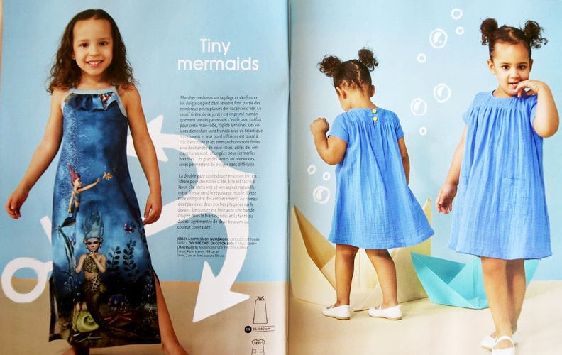 magazine-couture-ottobre-enfants-3-2019-robe-fillette
