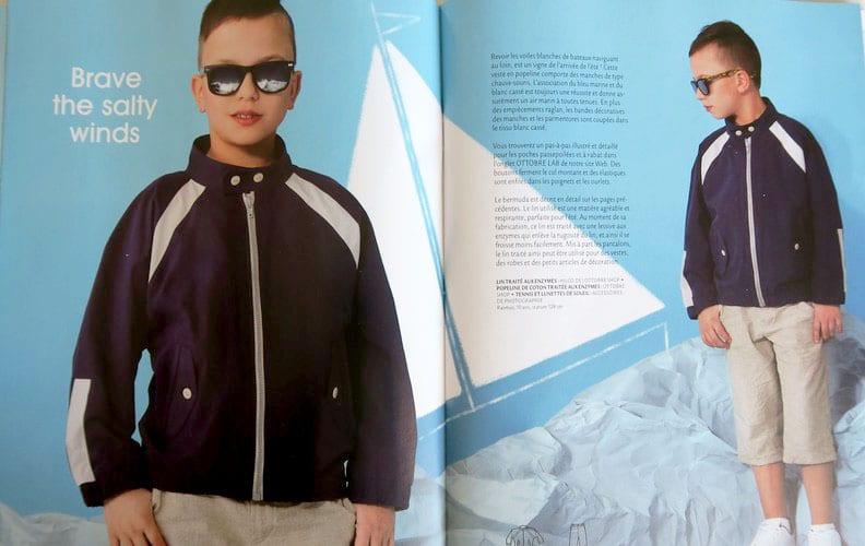 magazine-couture-ottobre-enfants-3-2019-veste-garcon