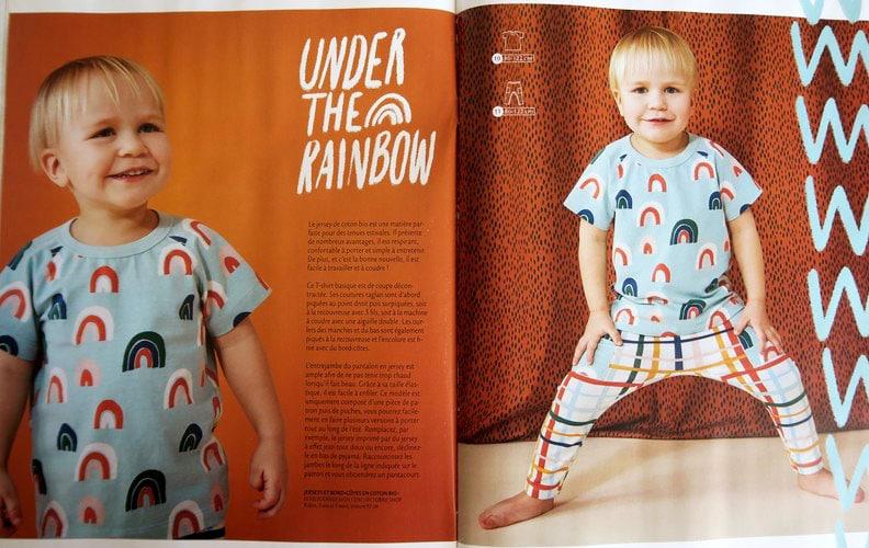 magazine-couture-ottobre-enfants-3-2019-bebe-garcon