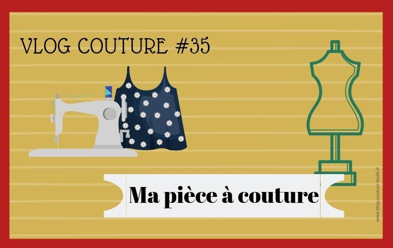 piece a couture