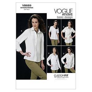 patron-vogue-8689