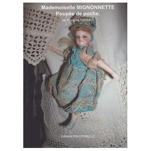 mademoiselle mignonnette francois theimer