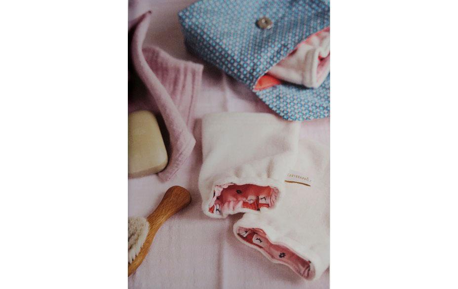 gants de nettoyage