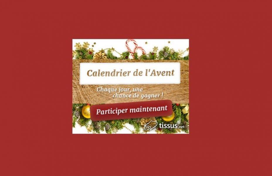 Calendrier-avant-noel-couture-2015