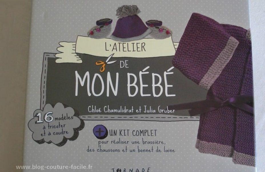 Kit-couture-atelier-de-mon-bebe