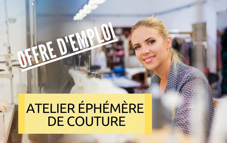 Offre-emploi-couturier