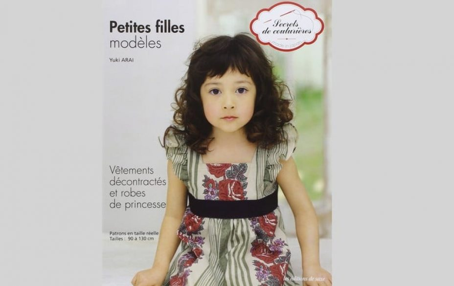 avis-livre-couture-petites-filles-modeles