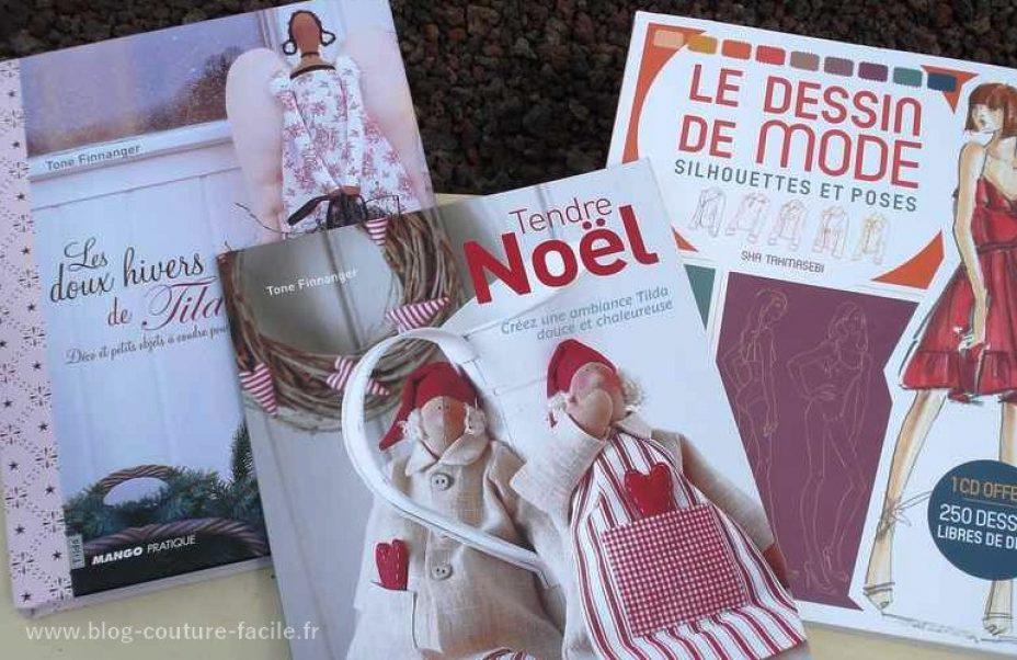 bon-plan-livre-couture-tilda