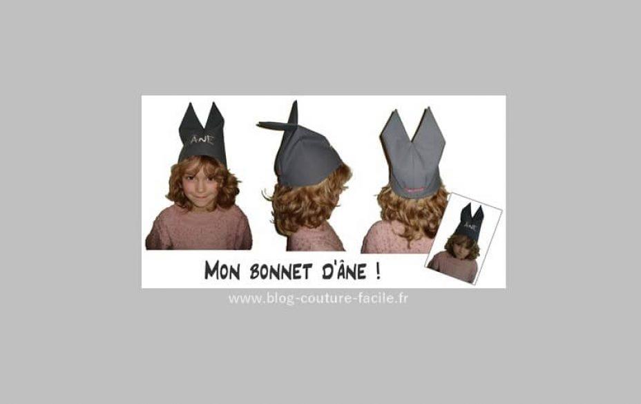 bonnet-d-ane