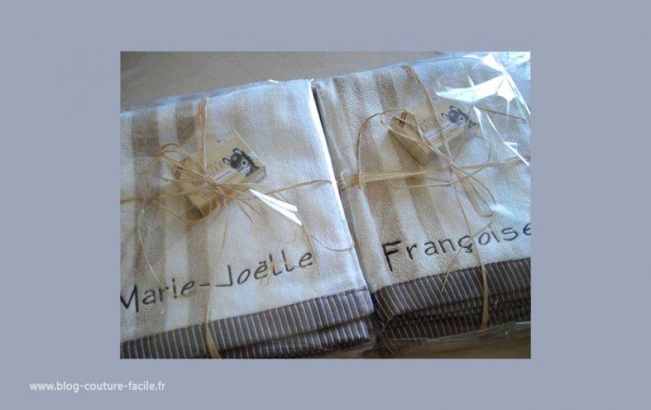 cadeaux-fait-maison