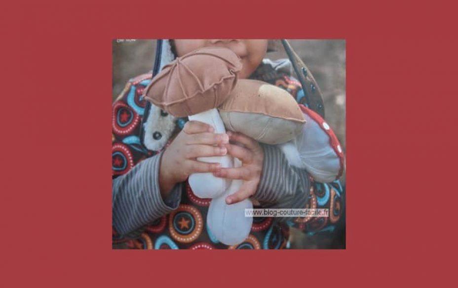 champignon-tissu-ottobre