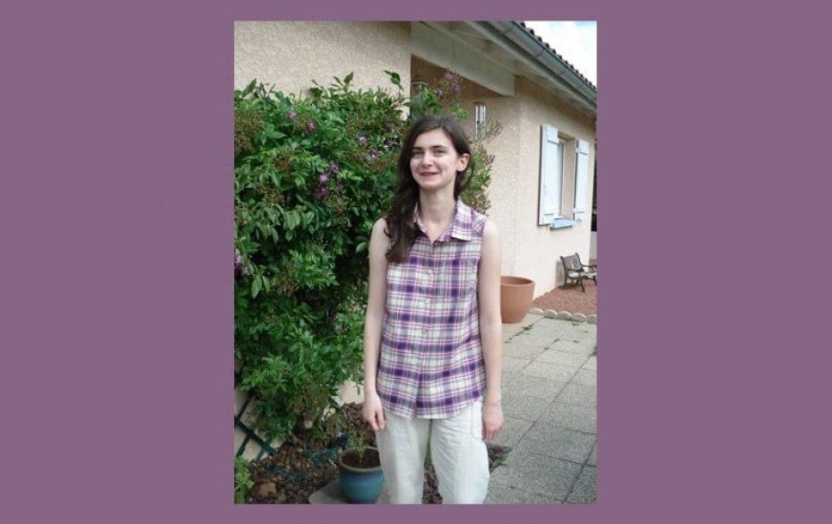 chemisier-femme-buttondown-ottobre