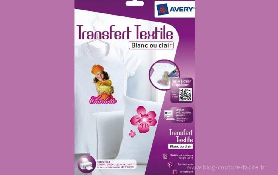 comment-transferer-image-tissu