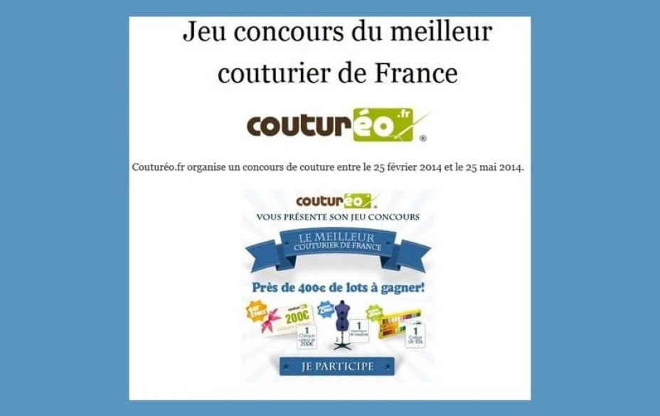 concours-couture-coutureo-2014