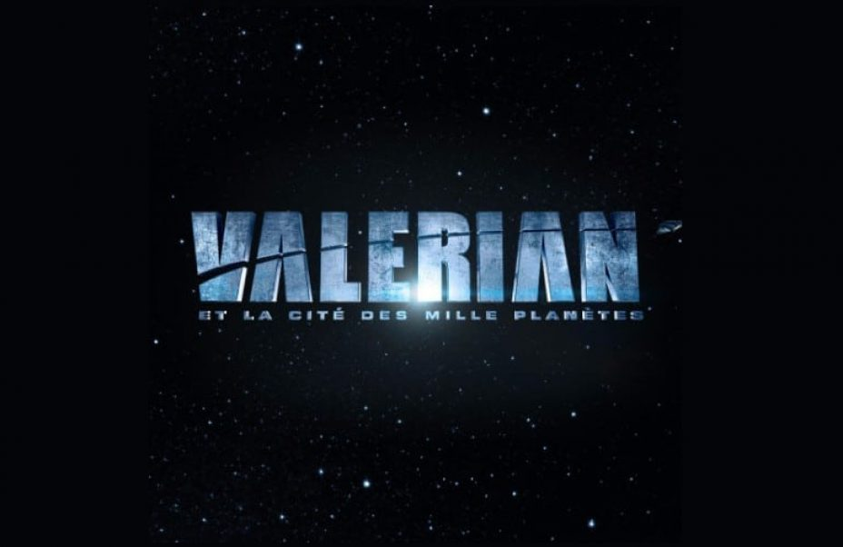concours-couture-valerian