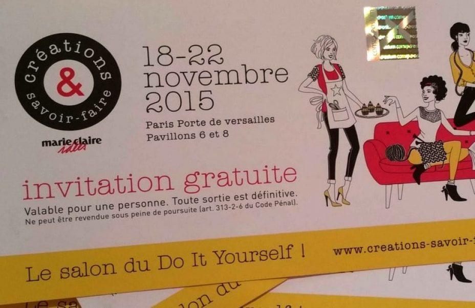 concours-creation-savoir-faire-paris