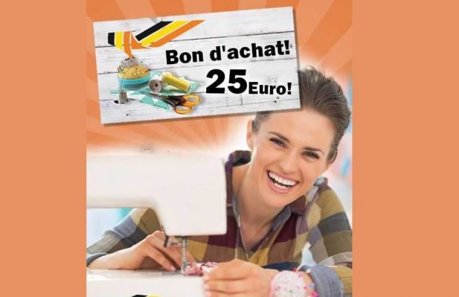 concours-tissu-hemmers-25-euros