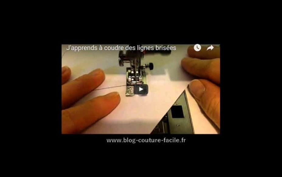 cours-couture-ligne-brisee