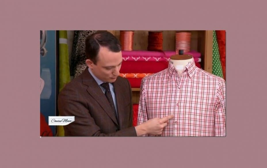 cousu-main-customisation-pour-chemise-homme