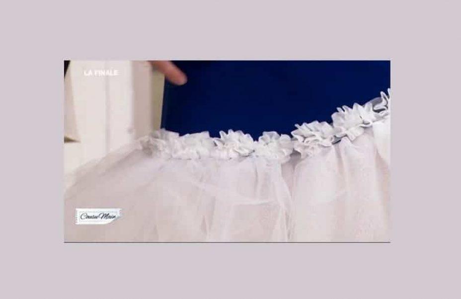 cousu-main-finale-customisation-jupe