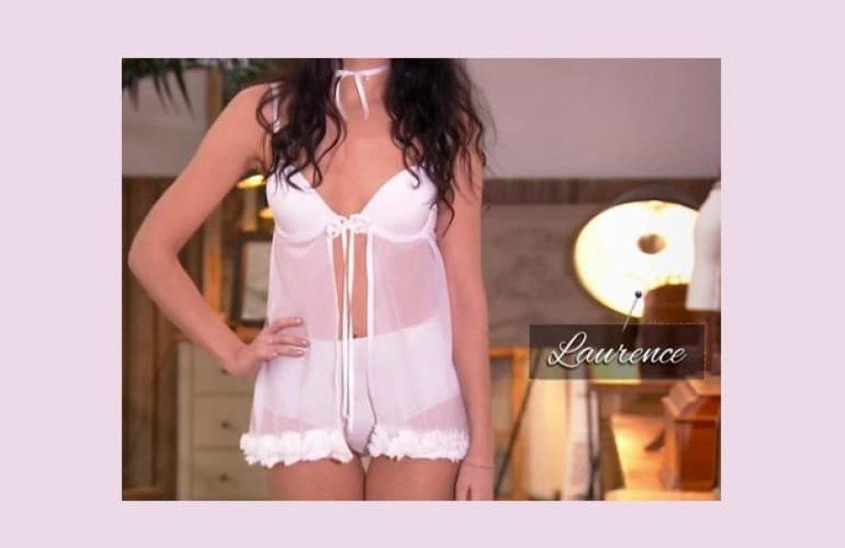cousu-main-lingerie