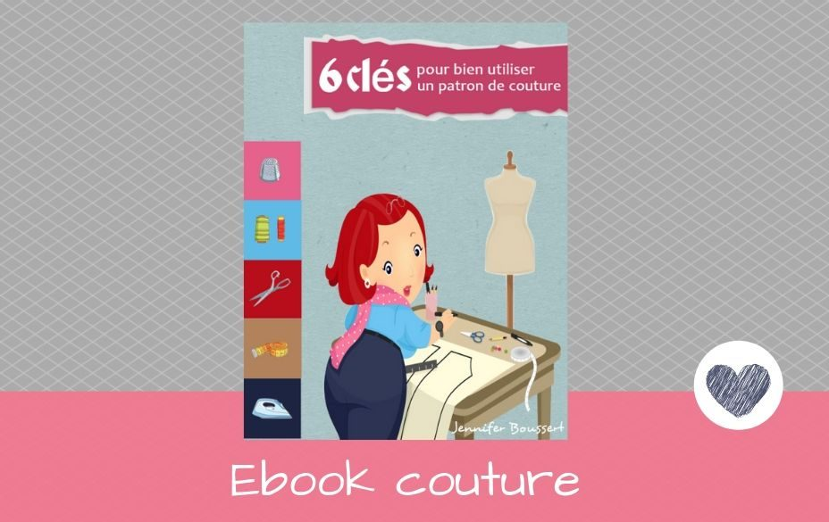 ebook de couture