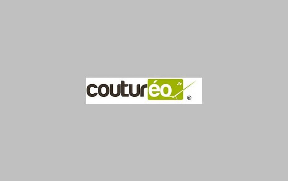 image-coutureo