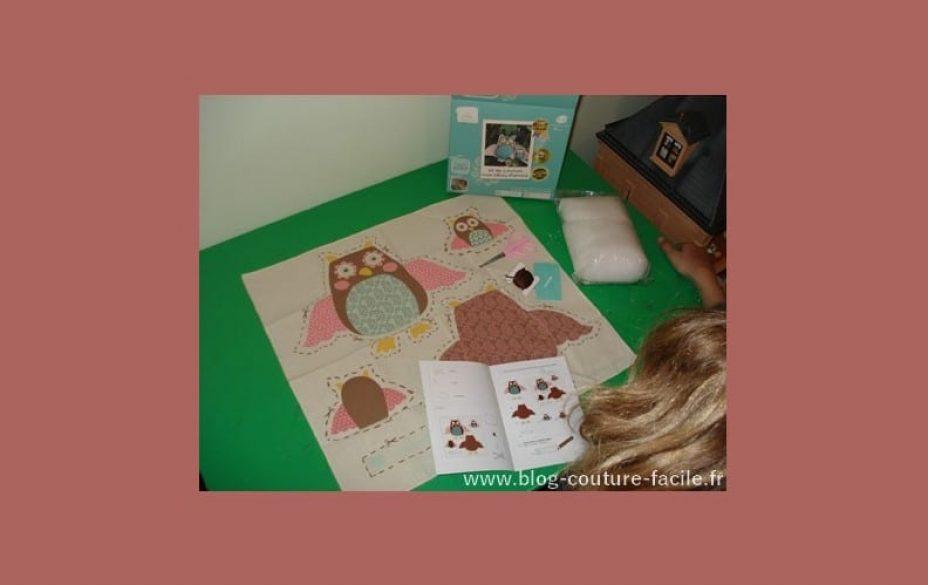 kit-couture-pour-enfants