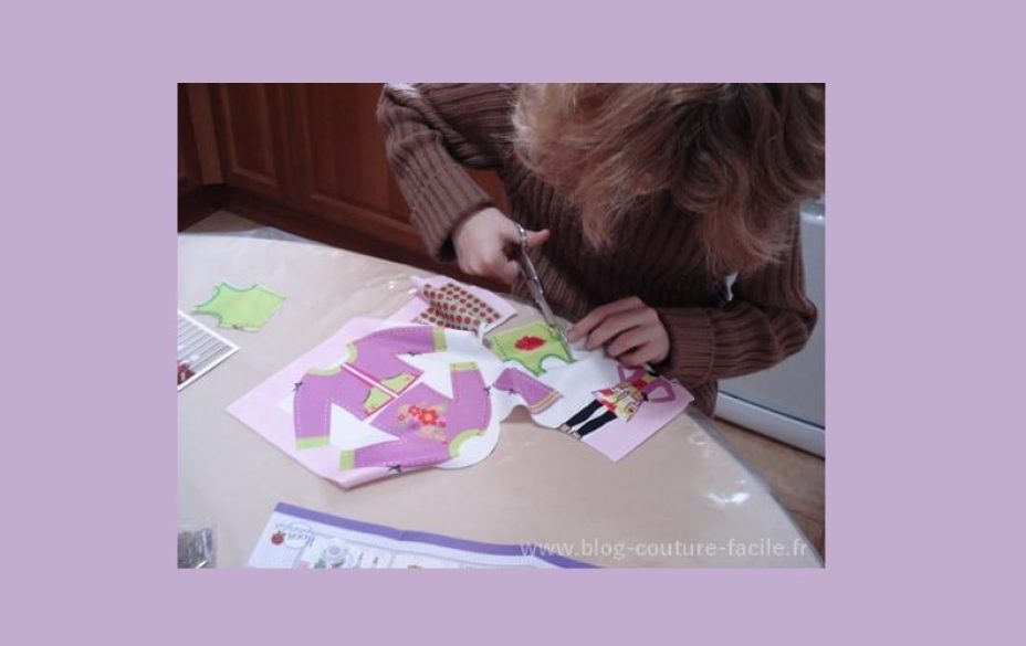 kit-couture-pour-poupee-coutureo